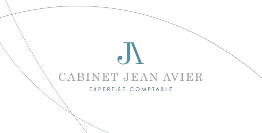 Cabinet expert comptable aix en provence paca jean avier - Cabinet expert comptable recrutement ...